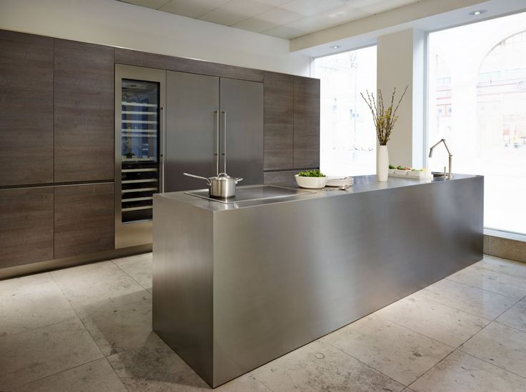 930abcdbd3af5a1aaadef91e478b7b3c--contemporary-kitchens-modern-contemporary.jpg