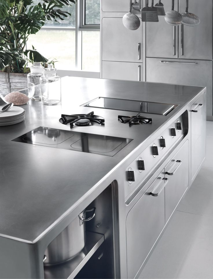 c6a97b969ab98cfe8d9c80bea79fb374--italian-kitchens-stainless-steel-kitchen.jpg